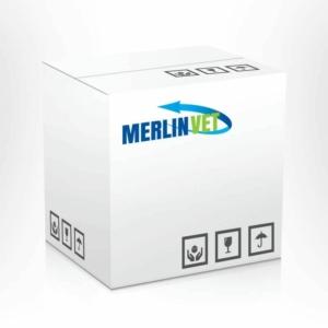 Merlin Vet UK