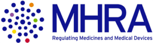 MHRA Regulating