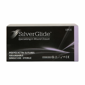 SilverglidePG