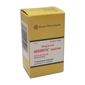 adcortyl injection